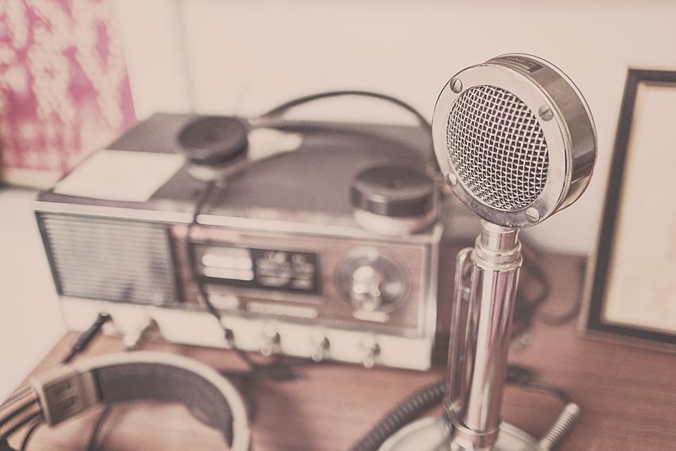 Comment vaincre ses peurs ? Interview radio