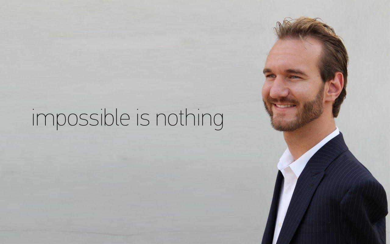 Impossible? vous avez dit que c'est impossible?