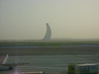 aeroport abu dhabi, voyage solo, emirates