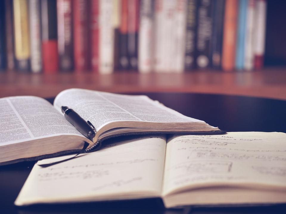 Quelques livres pour apaiser ses angoisses et mieux comprendre la vie