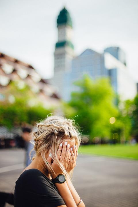 [Guide à télécharger] : Comment se débarrasser de son anxiété ?